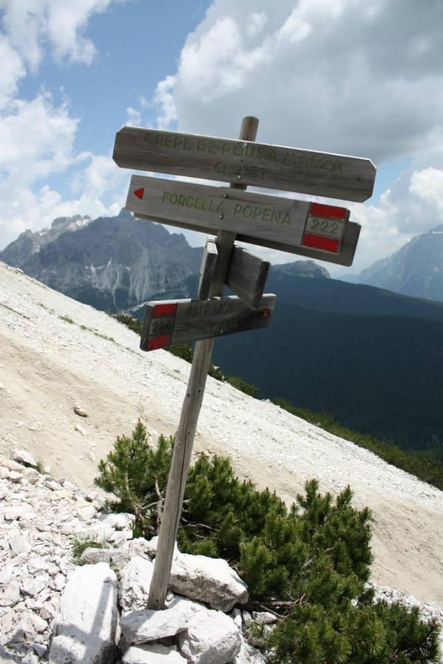 Dolomiten-höhenweg-neun